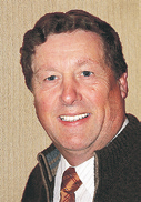 Bernd Müller, Bürgermeister in Hohn